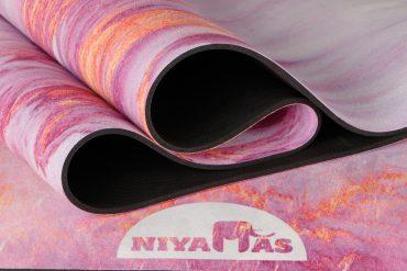 Στρώματα Γιόγκα: Γιατί έχουν τόσο μεγάλες διαφορές στις τιμές τους;