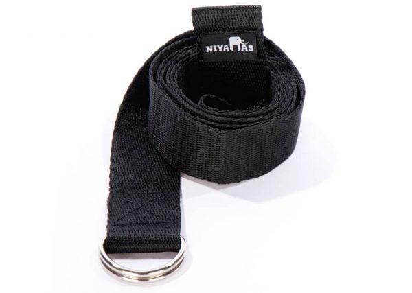 yoga-belt
