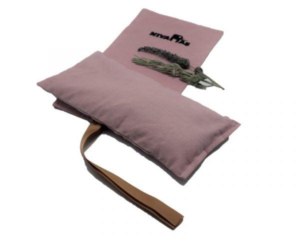 eye-pillow-yoga